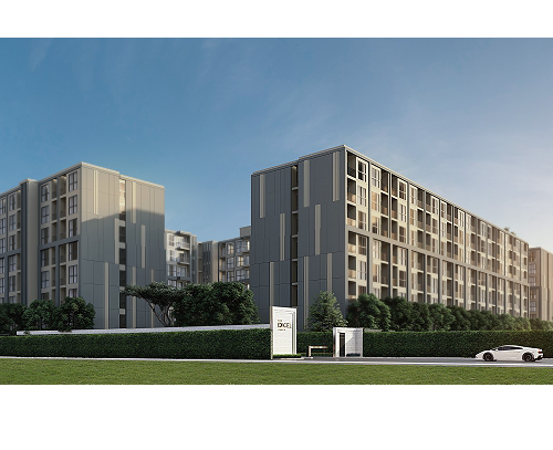 The Excel Lasalle17